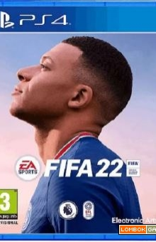 PES 2021 PS4 STANDARD EDITION DIGITAL