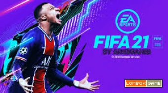 FIFA 2019 PS3 CFW & INJECT