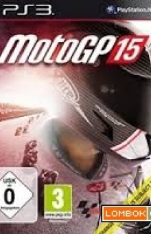 ISI GAMES PS3