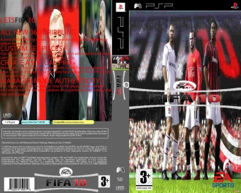 ISI GAMES PSP ISO