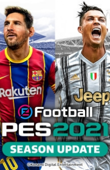 PES 2019 PC UPDATE FEB 2020