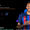PES 2020 Demo LaLiga Patch Season 2019/2020