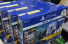 PS4 SLIM 1TB (2ND) SERI 21XXX  (BONUS 10 GAME)